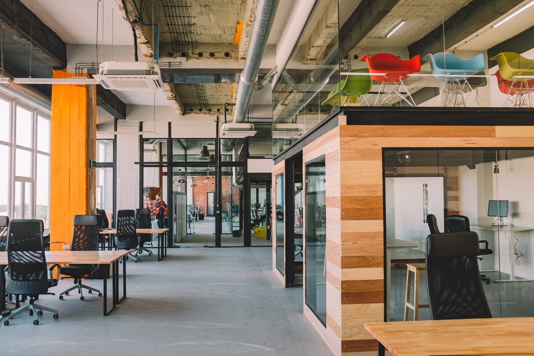 CowOrKing Space by Puzl